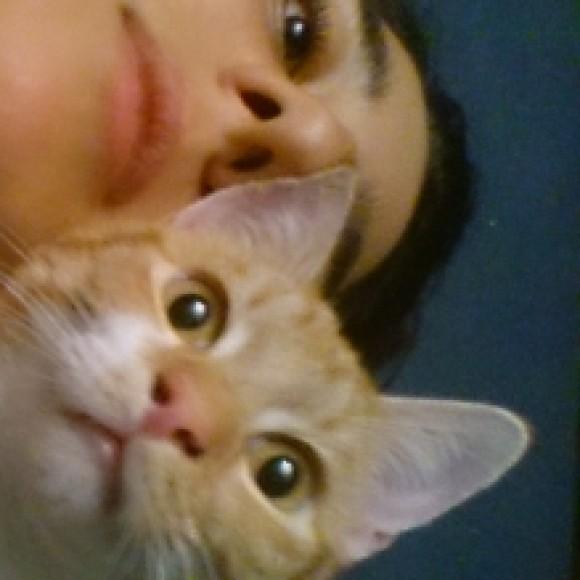 Profile picture of Meli