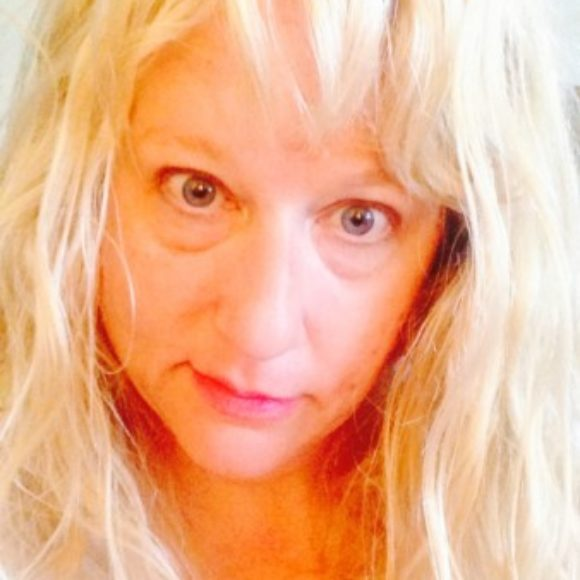 Profile picture of klausthecat@me.com