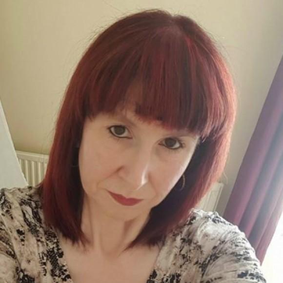 Profile picture of Colette
