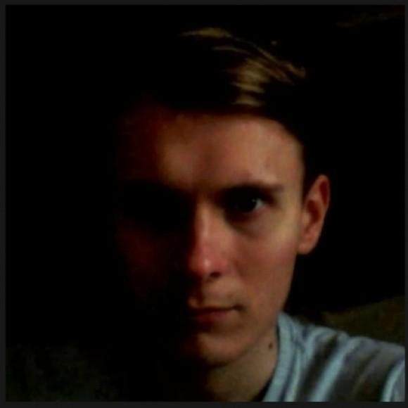 Profile picture of Michael Nestor