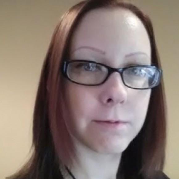 Profile picture of Alyson