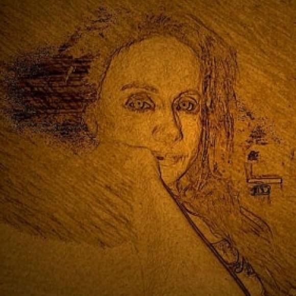 Profile picture of Berenice
