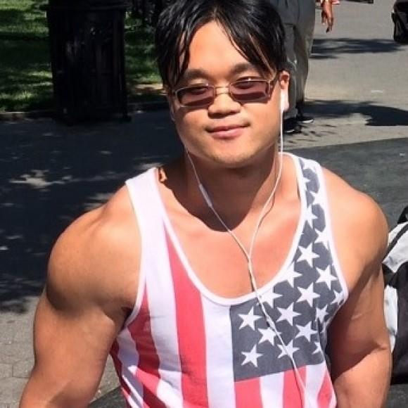 Profile picture of Richard