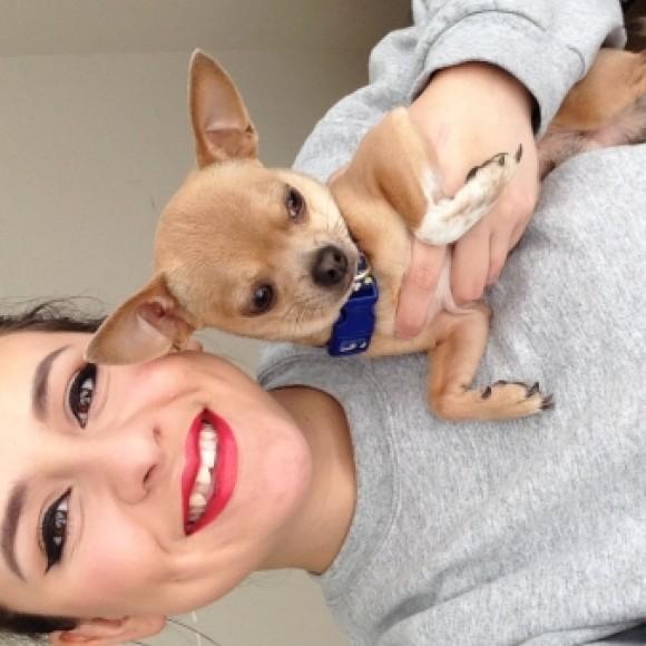 Profile picture of Cynthia Gallardo