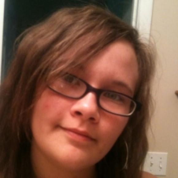 Profile picture of Jordan Ashley Buckner
