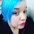 Profile picture of Aggie S