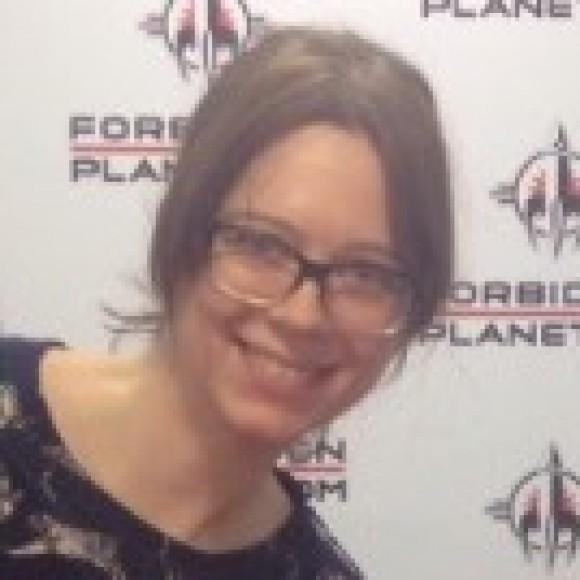 Profile picture of Tia