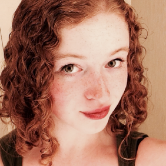 Profile picture of Bridget