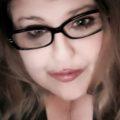 Profile picture of Rachel Schultes