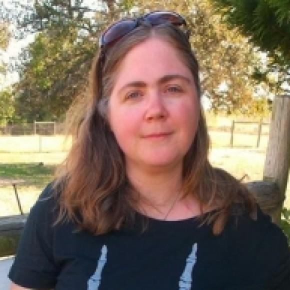 Profile picture of Tiffany Grisham