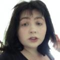 Profile picture of Kathleen Fenlon