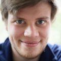 Profile picture of Joeri