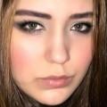 Profile picture of Maria Imaculada