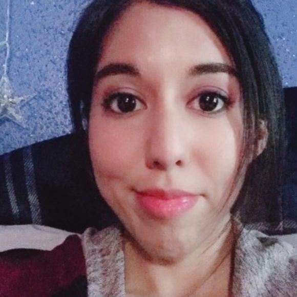 Profile picture of Marisa