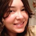 Profile picture of Erica Ingram