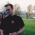 Profile picture of Heath McQueen