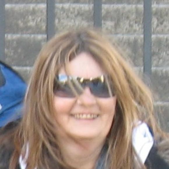 Profile picture of Trish Sheridan
