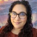 Profile picture of Brenda M.