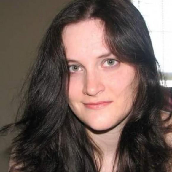 Profile picture of Ashley
