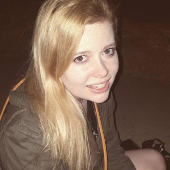 Profile picture of Clare