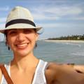 Profile picture of Lore