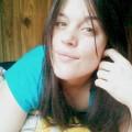 Profile picture of Jessica Tate Johnson