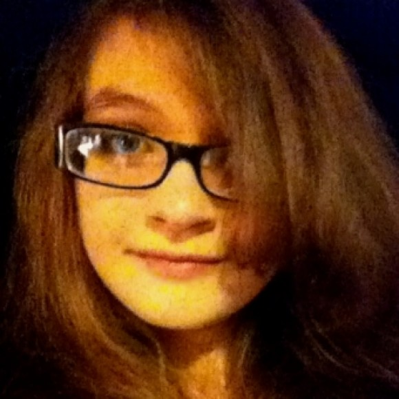 Profile picture of Amanda