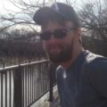 Profile picture of Jesse