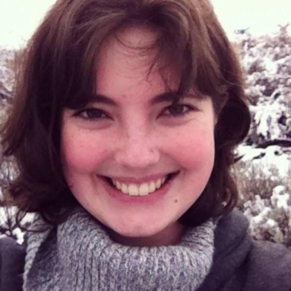 Profile picture of Amelia