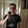 Profile picture of Stephen