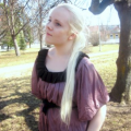 Profile picture of Emmi