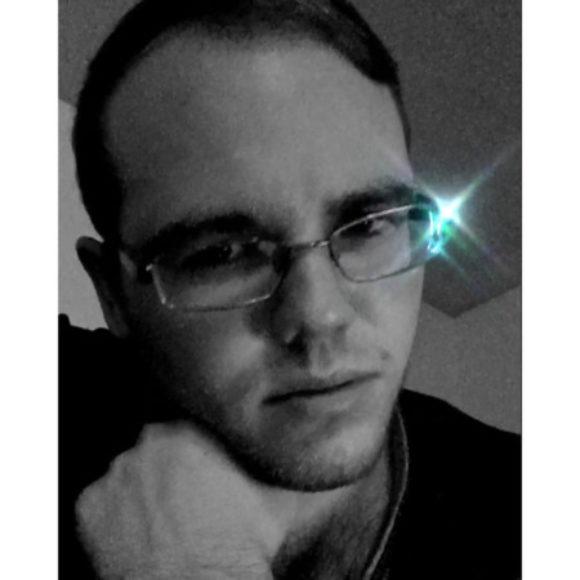 Profile picture of Jonathan - Instagram: @jonnylammers (DM)