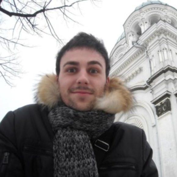 Profile picture of bcb_hab