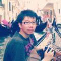 Profile picture of Timo