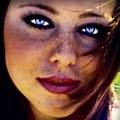Profile picture of Fionadette