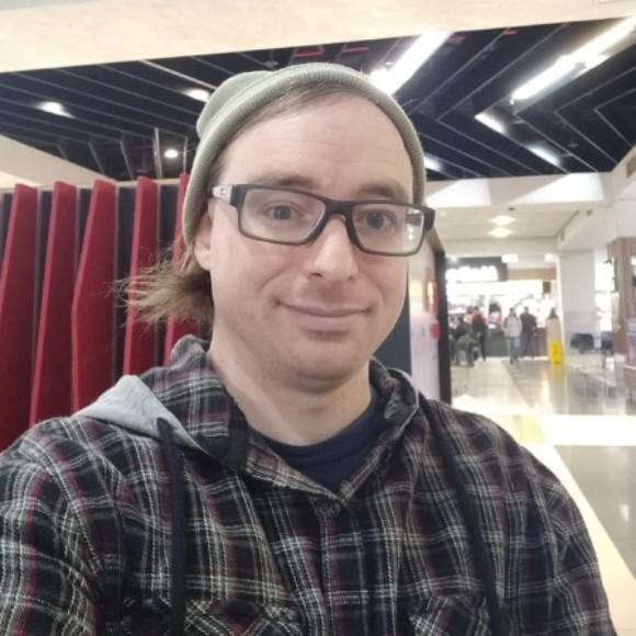 Profile picture of Alex (Nathan) Sullivan