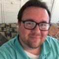 Profile picture of Glenn