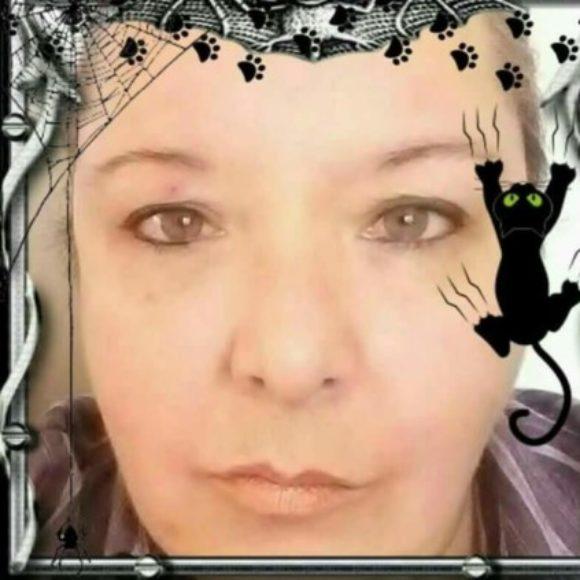 Profile picture of Dawn