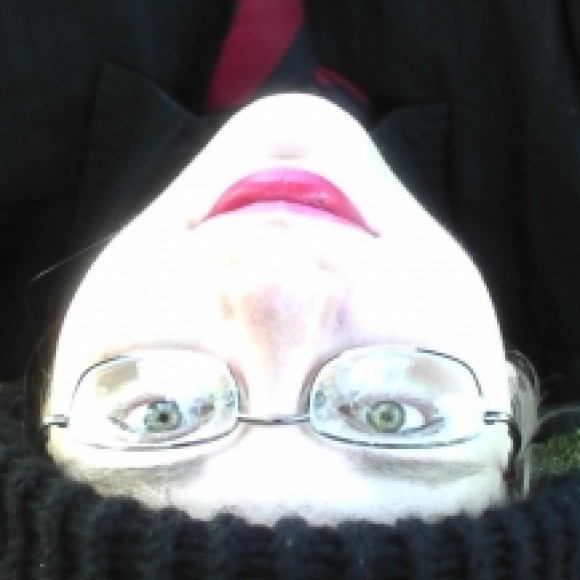 Profile picture of Valerie Marshall