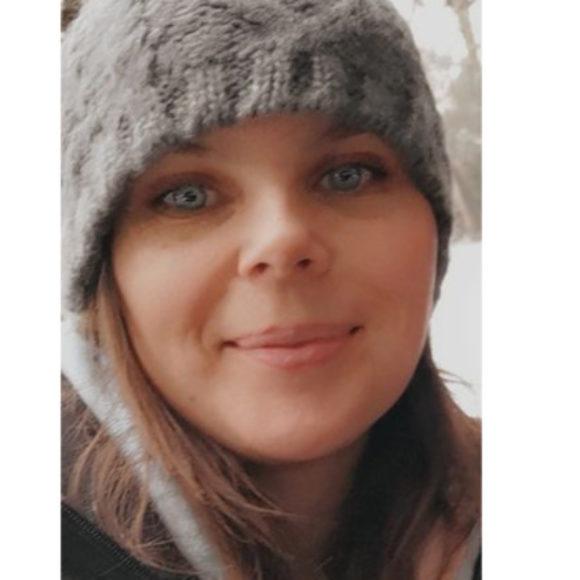 Profile picture of Jemma