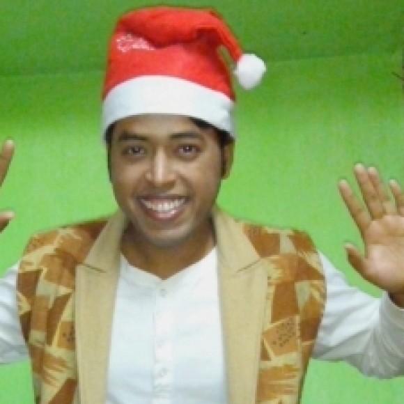 Profile picture of Joshit