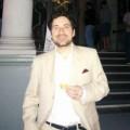 Profile picture of Davide