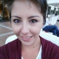 Profile picture of Leonie Dewar