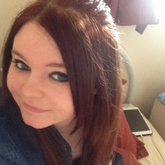 Profile picture of Georgie