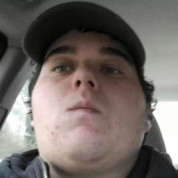 Profile picture of Ryan