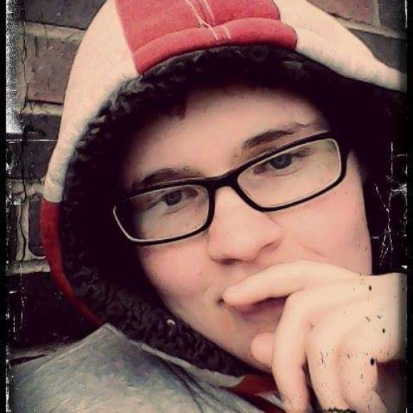 Profile picture of Adam Michael Demille