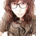 Profile picture of Rebe
