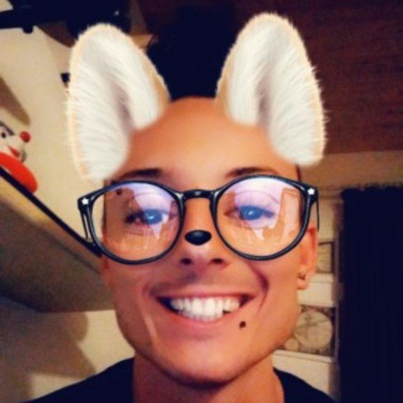 Profile picture of Michele