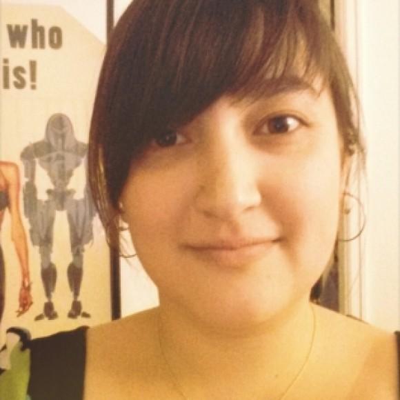 Profile picture of Li