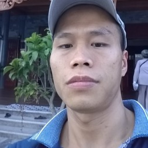 Profile picture of Hoang Hai An